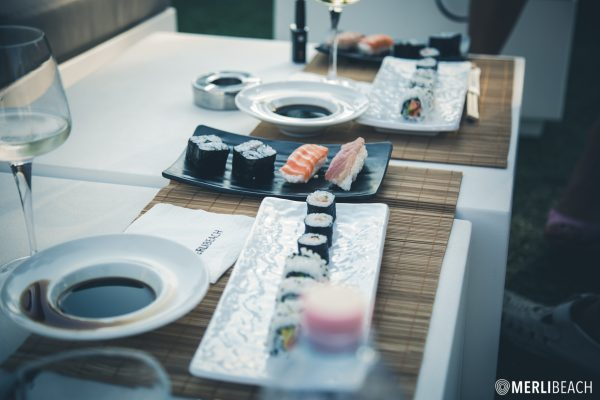 Aperitivo_sushi_alba_adriatica