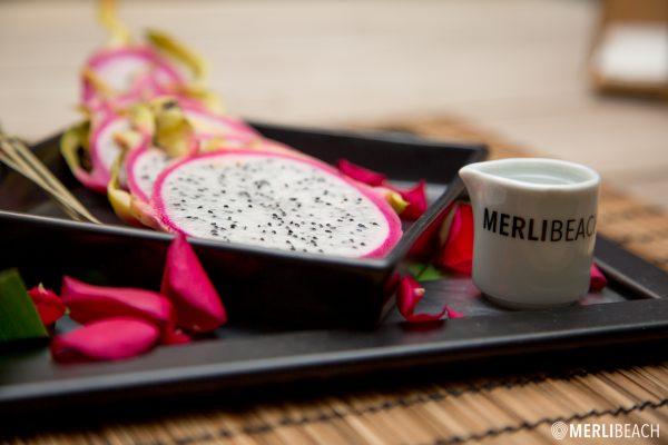 Cocktail_merlibeach_alba_adriatica_merlidrink