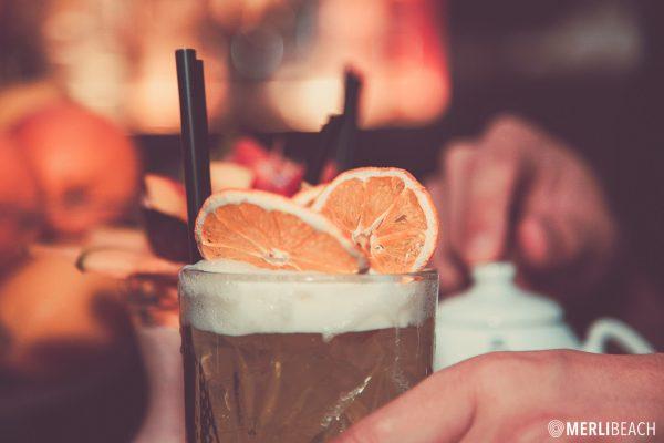 Cocktail_merlibeach_alba_adriatica_merlidrink10