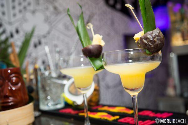 Cocktail_merlibeach_alba_adriatica_merlidrink11