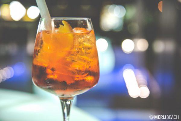 Cocktail_merlibeach_alba_adriatica_merlidrink12