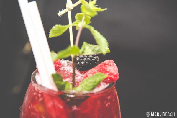Cocktail_merlibeach_alba_adriatica_merlidrink13