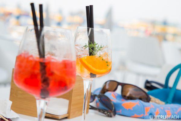 Cocktail_merlibeach_alba_adriatica_merlidrink14