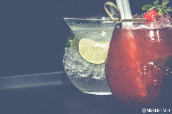 Cocktail_merlibeach_alba_adriatica_merlidrink17