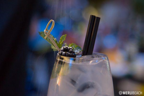 Cocktail_merlibeach_alba_adriatica_merlidrink18