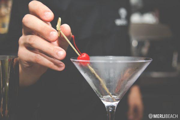 Cocktail_merlibeach_alba_adriatica_merlidrink19