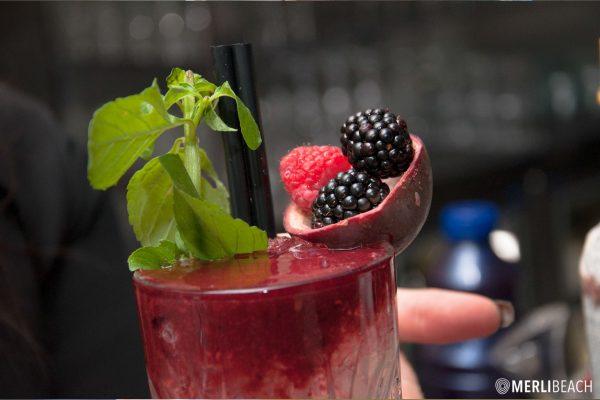 Cocktail_merlibeach_alba_adriatica_merlidrink22