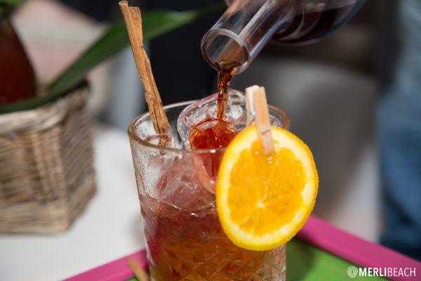 Cocktail_merlibeach_alba_adriatica_merlidrink3