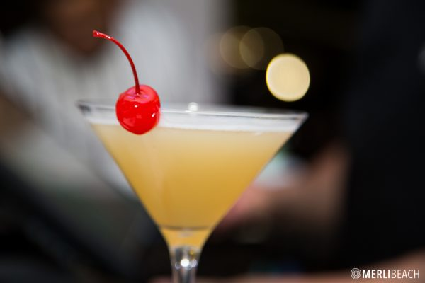 Cocktail_merlibeach_alba_adriatica_merlidrink5