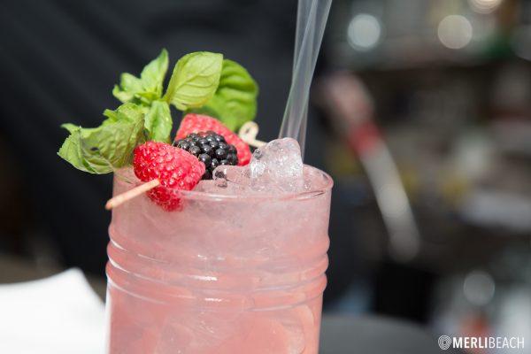 Cocktail_merlibeach_alba_adriatica_merlidrink6