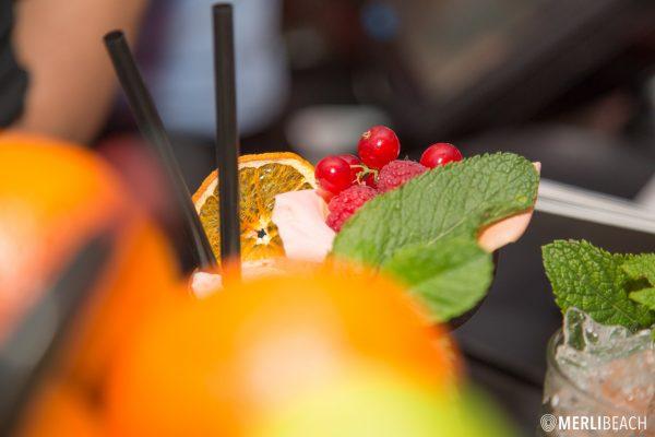 Cocktail_merlibeach_alba_adriatica_merlidrink8