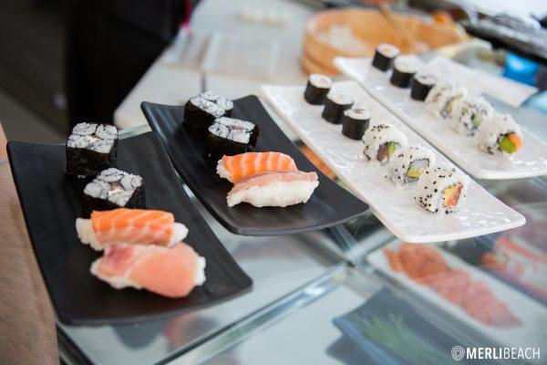 Mangiare_sushi_alba_adriatica