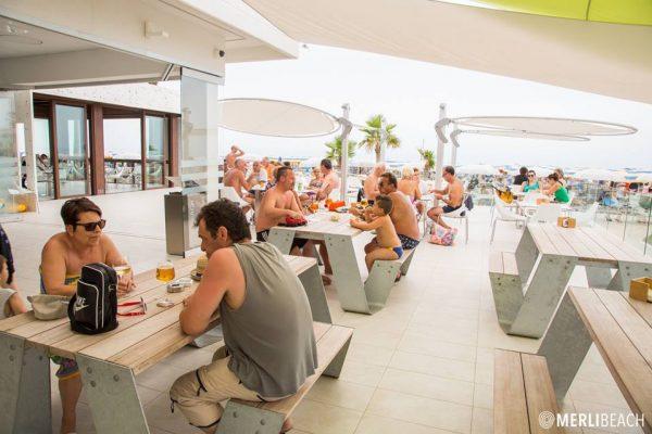 Spiaggia_merlibeach_02_alba_adriatica