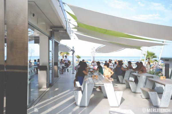Spiaggia_merlibeach_06_alba_adriatica