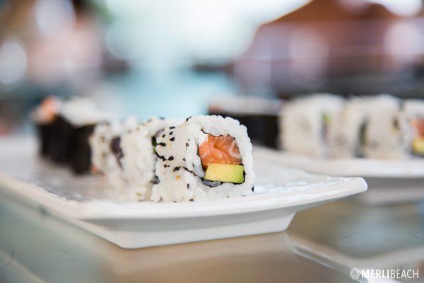 Sushi_Merlibeach_alba_Adriatica