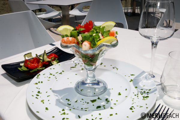 cocktail_di_gamberi_pranzo_alba_adriatica_merlibeach