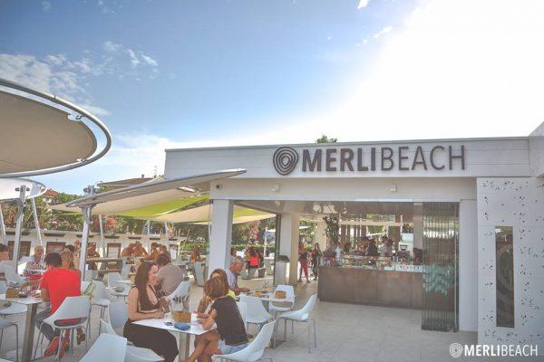 spiaggia_merlibeach_03_alba_adriatica