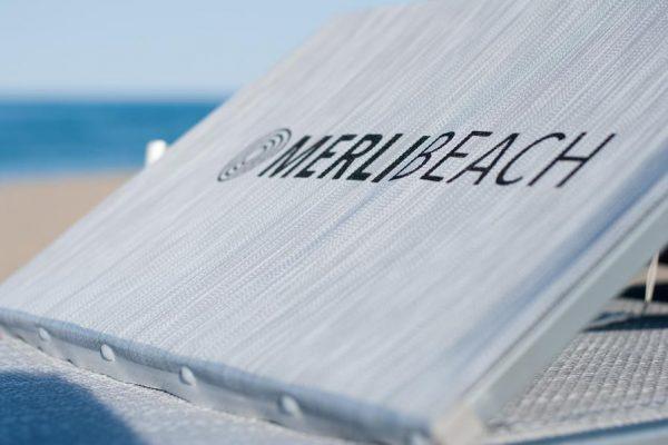 la_spiaggia_merlibeach